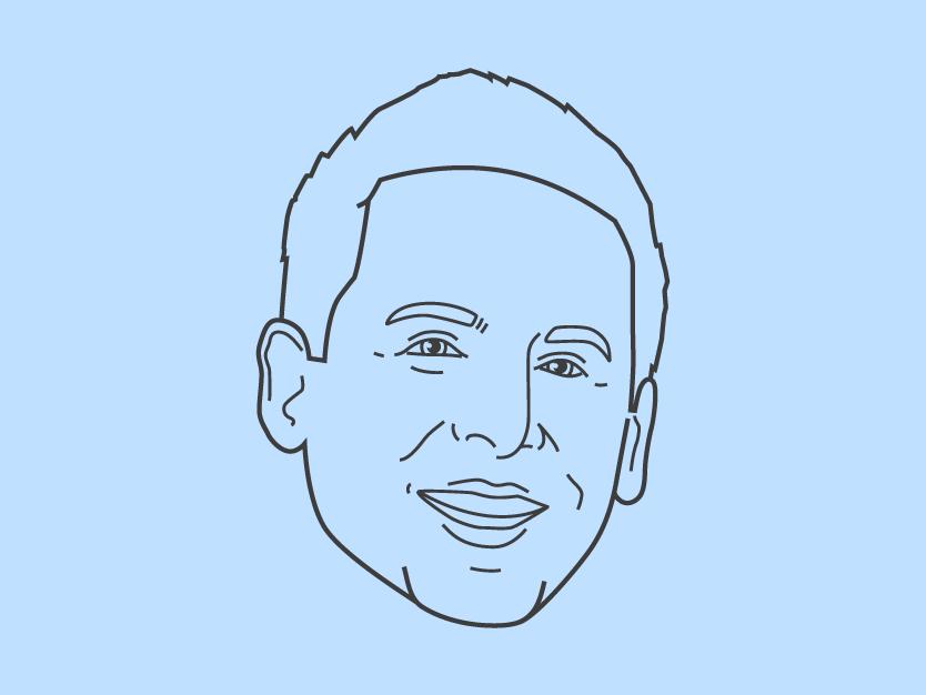 MicrosoftTeams-image (145)
